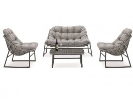 Комплект садовой мебели Ницца RS-56