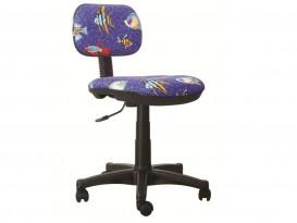 Кресло детское Логика gtsN D03