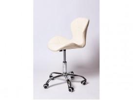 Кресло SC-412 Бежевый