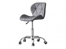 Кресло SC-412 Серый